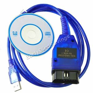 KKL-VAG-COM-409-1-OBD2-USB-Cable-Auto-Scanner-Diagnostic-Tool-for-Audi-VW-SEAT