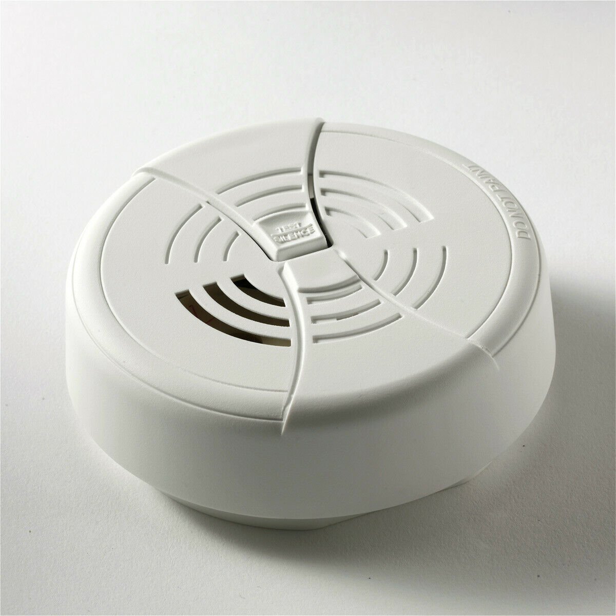 FIRST ALERT FG250LB Smoke Alarm, Ionization, Lithium