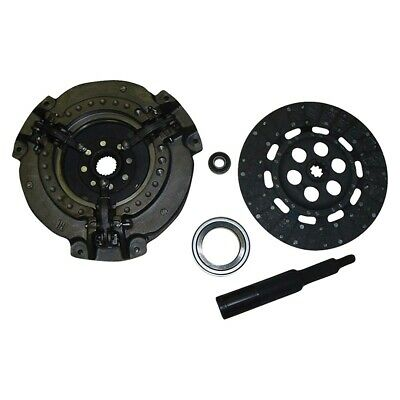 New Clutch Kit For Massey Ferguson Tractor 20c 2135 235 245 255 265