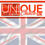 Unique Choice UK