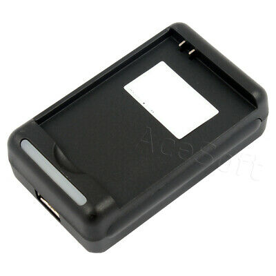 Best Battery Home External Charger for Samsung Galaxy S3 I9300 I747 L710