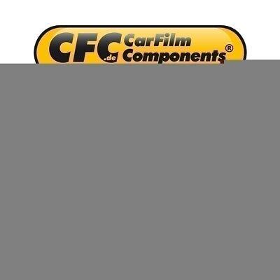 CFC 3D Tönungsfolie Passgenau, Mercedes, GL / GLS, (X166) SUV 06/12-, premium-bl