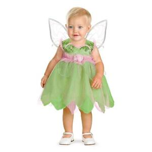 Baby Fairy Costume  sc 1 st  eBay : absinthe fairy costume  - Germanpascual.Com