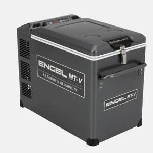 MT-V45F Engel Platinum 40L Fridge Freezer