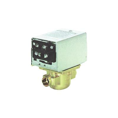 Honeywell 34 24v Zone Valve