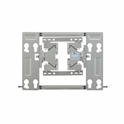otw420b ez slim wall mount