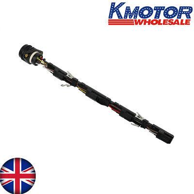 038971600 Injector Wiring Loom For AUDI SEAT SKODA VW 1.9 TDI  PD DIESEL Engines