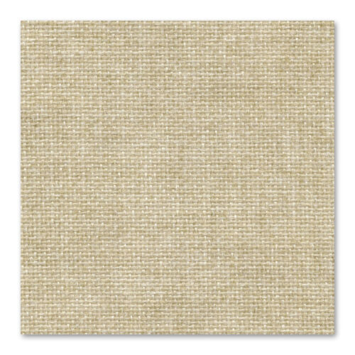 """Speaker Fabric for Vintage Advent AR KLH - Grille Cloth - 30"""" x 33"""" - GC-130"""