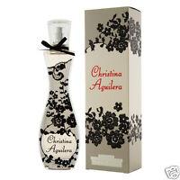 Christina Aguilera Christina Aguilera Eau De Parfum 75 Ml (donna) -  - ebay.it