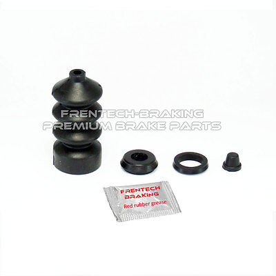 Vauxhall Frontera A 91-98 Clutch Slave cylinder repair kit / seals CSR1069A