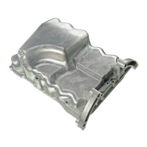 A-Premium Oil Pan For Honda Odyssey Pilot Ridgeline Acura