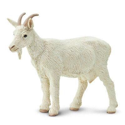 Nanny Goat Safari Farm Safari Ltd NEW Toys Animals Figurines Educational Kids](Safari Animals Toys)