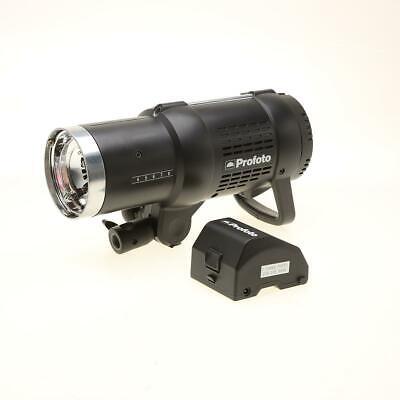 Profoto B1 500 AirTTL Battery Powered Monolight Flash - SKU#1353524