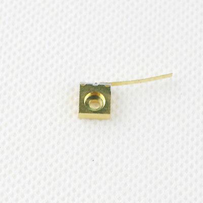 Laserland 808nm 500mw C-mount Infrared Ir Laser Diode W Fac For Green Laser Pump