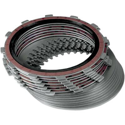 Barnett 301-35-10010 Clutch Friction -