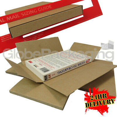 1000 C5 SIZE ROYAL MAIL LARGE LETTER PIP SHIPPING POSTAL POSTAGE MAILING BOXES
