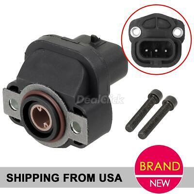 TPS TH143 Throttle Position Sensor For Dodge Ram 1500/2500/3500 For Viper 94-96