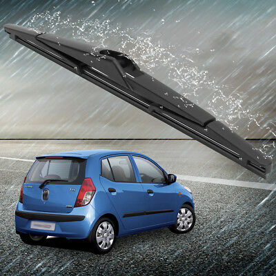 Rear Back Windscreen Wiper Blade For Hyundai i10 All Classic Models 988500X000