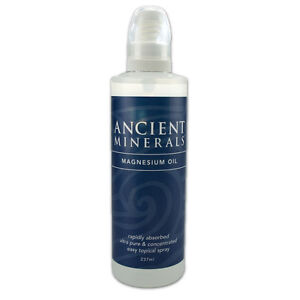 Ancient-Minerals-Magnesium-Oil-8oz-237ml-Pure-Magnesium-Chloride-Oil