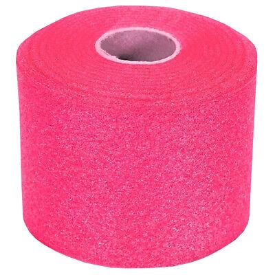 McDavid 633 Underwrap - Pink