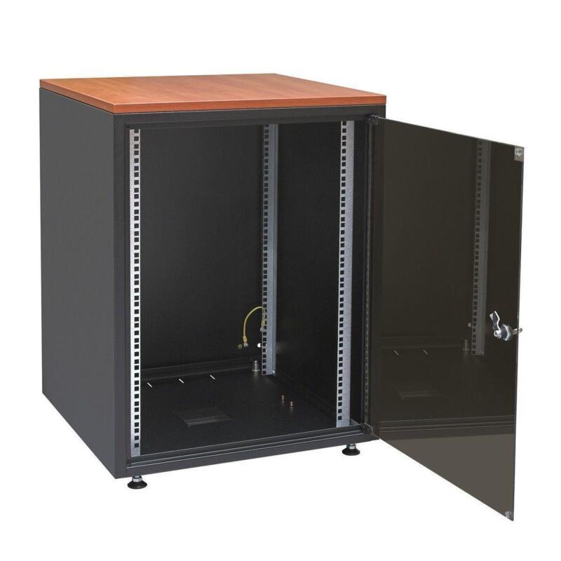 Half Height Server Cabinet Cabinets Matttroy