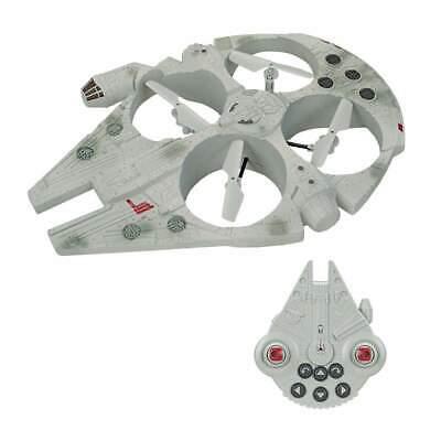 MTW Toys Star Wars 7 RC Millenium Falcon ()