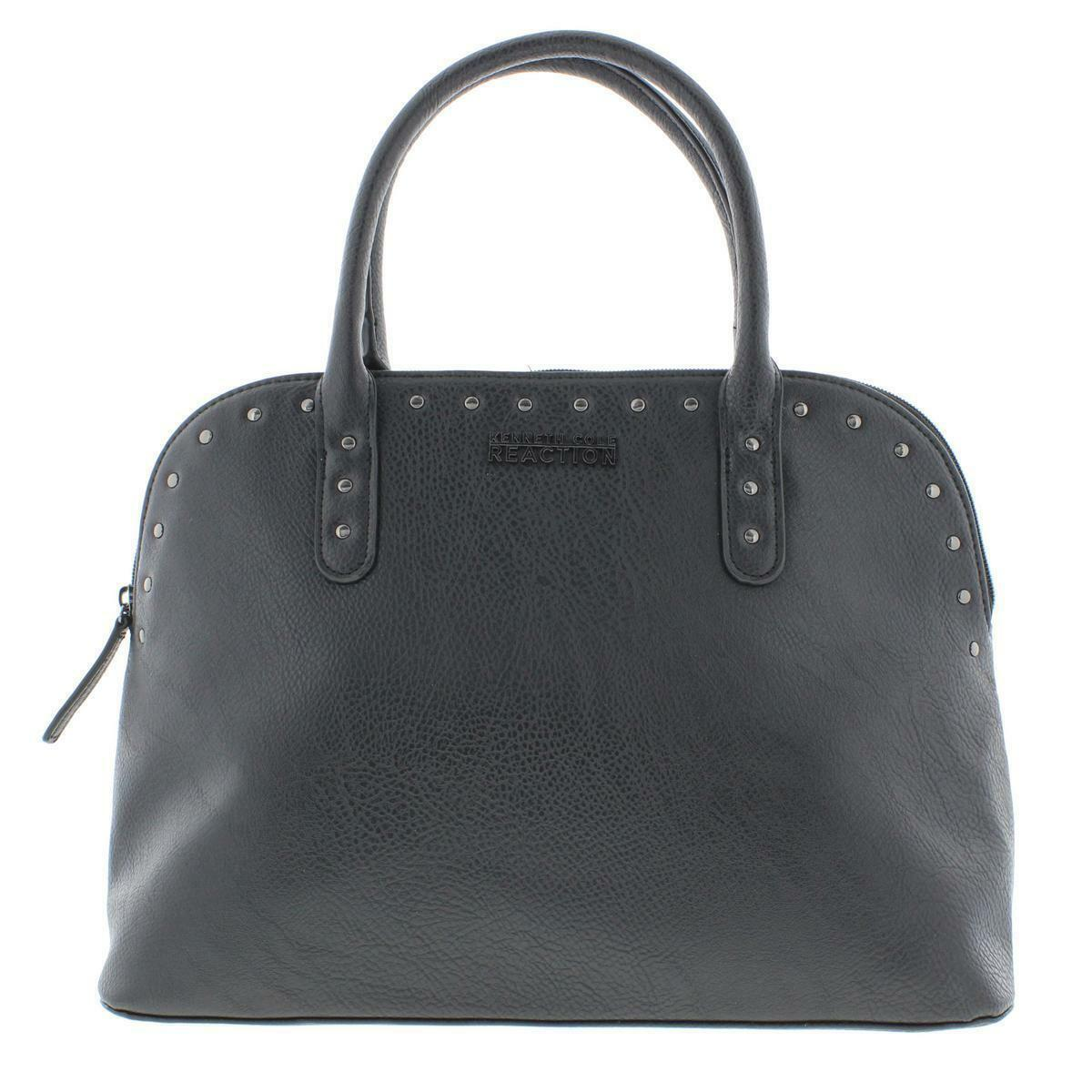 Kenneth Cole Reaction Bags Handbags