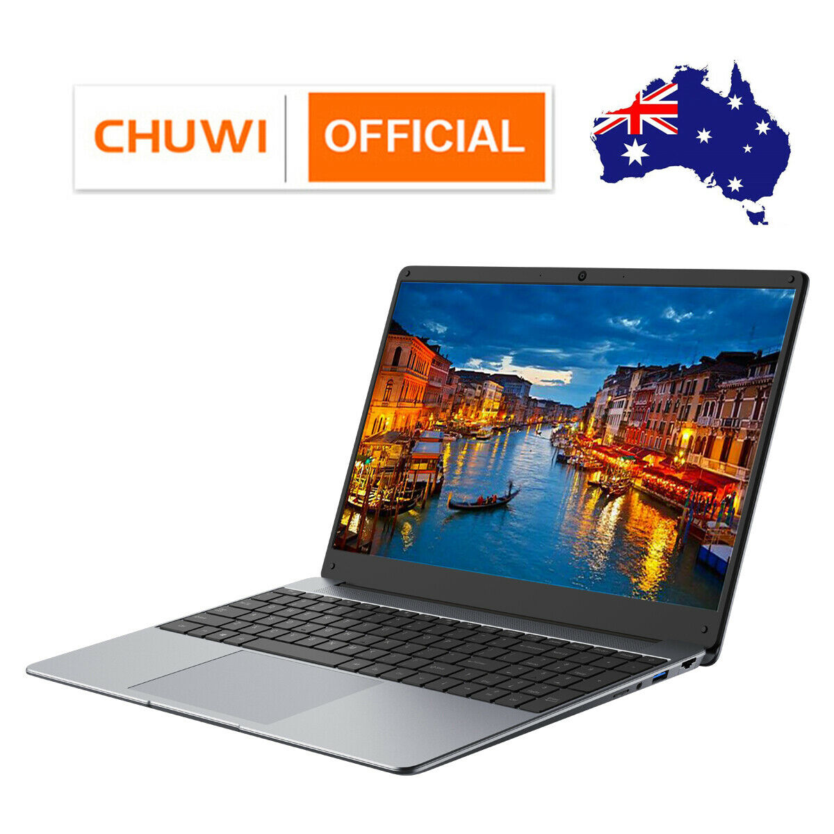 Laptop Windows - CHUWI HeroBook GemiBook CoreBook Pro/Plus/X Laptop Windows Intel Core 16+512GB