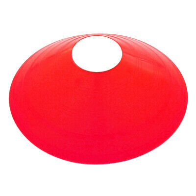 All In Sports Training Disc Cones ()