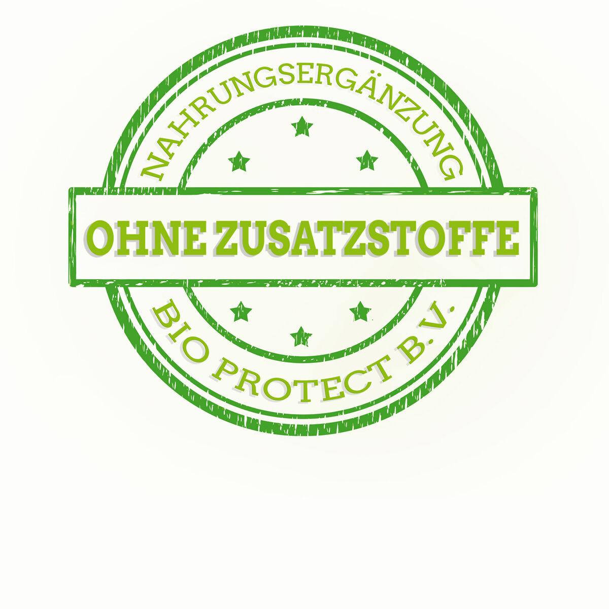 bio-protect