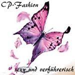 cp-fashion
