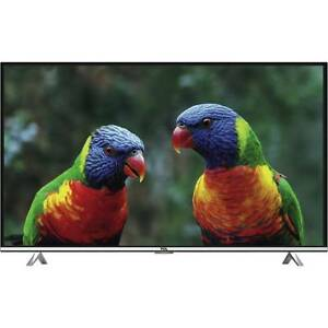 TCL U55E5800FS 55 INCH 4K UHD Smart LED LCD TV CONTACT ****9525 Dandenong Greater Dandenong Preview