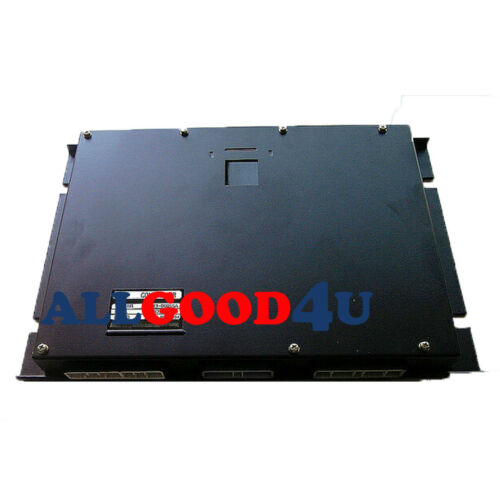 For E-EPOS Excavator Controller Fits Doosan/Daewoo DH225-7 DH220-5 S225LC-V