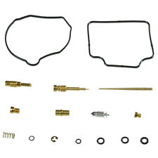 Carb Rebuild Kit Repair 1986-1987 Honda TRX250 Fourtrax