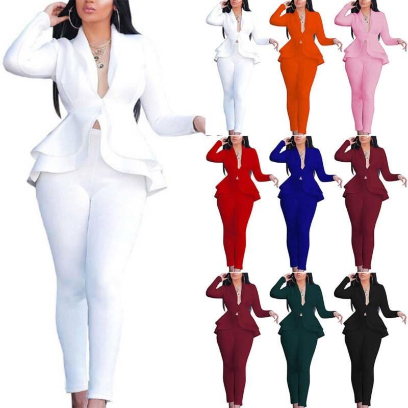 Women Sexy Lace See Through Bodysuit Lingerie Underwear Nightwear Sleepwear US Clothing, Shoes & Accessories