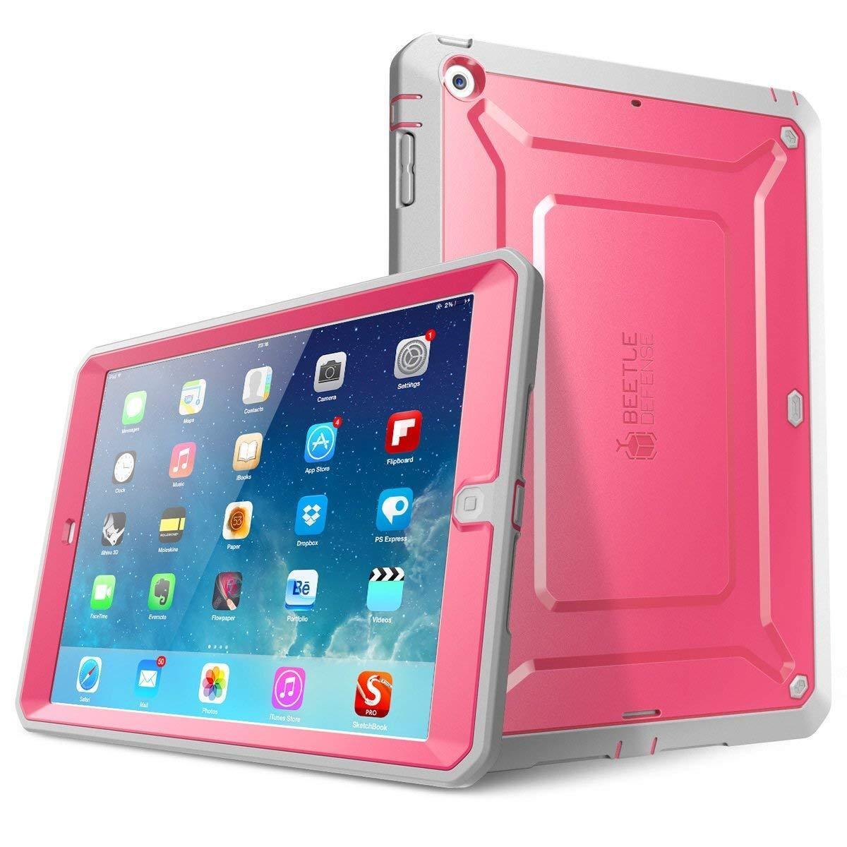 For iPad Air / iPad 5 Case SUPCASE Rugged Protective Cover