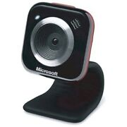 Microsoft Webcam VX 5000