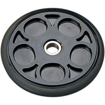 "Yamaha SX Viper ER 2002 2003 2004 Suspension Idler Wheel 7.00"""