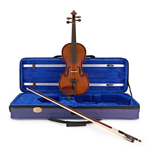 Stentor 1038/M2 13 inch Student 1 Viola Outfit