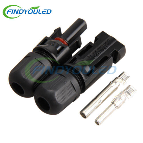 for solar panel mc4 connectors plugs for wiring diagram and circuit schematic