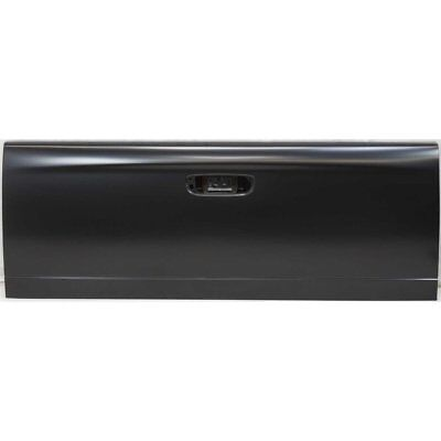 NEW Primered   Rear Tailgate Replacement for 2002 2008 Dodge RAM 1500 2500 3500