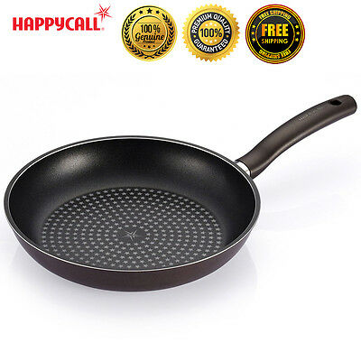Happycall Diamond Coating Non-Stick 11