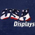 USA Displays