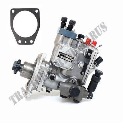 Belarus Tractor Fuel Pump High Pressure 250250as250an3003103000