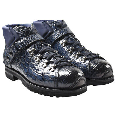 mizuno wave prophecy 2 replica x original new holland