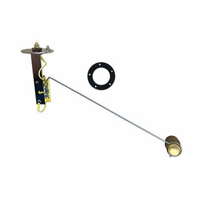 Fuel Sending Unit 3010 4010 8020 3020 4020 500 600 860 12v John Deere Jd 1708