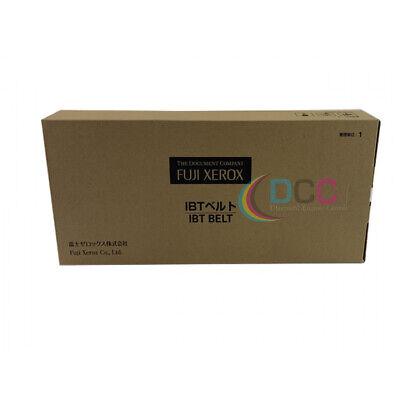 Xerox 675k72181 Ibt Transfer Belt Xerox Docucolor 240 242 250 252 260 Wc7655.