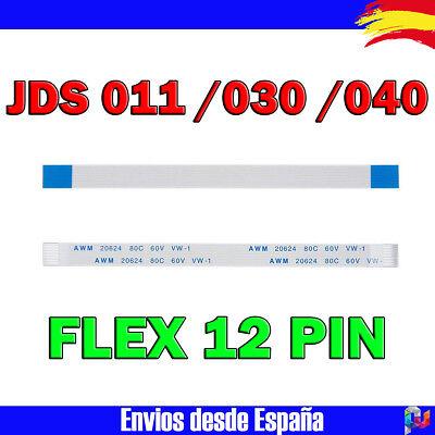 FLEX PARA MANDO PS4 PLAYSTATION 4 JDS 011 JDS 030 JDS 040...