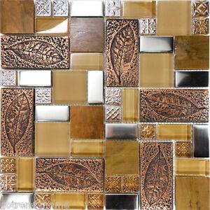 building hardware flooring tiles floor w