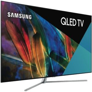 OLED Samsung 55pouces